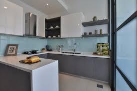 kitchen cabinet modern design malaysia kcaidm49 kitchen cabinet and interior design malaysia