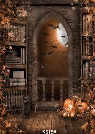 halloween portrait background online get cheap outdoor portrait photo aliexpress com alibaba