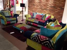 Sofas Sofas Best 25 Multicoloured Sofas Ideas On Pinterest Multicoloured