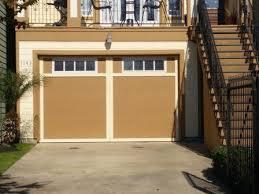 Garage Overhead Door Repair by Cedar Park Tx Garage Door Repair Chameleon Overhead Doors