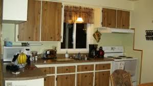 cuisine salon aire ouverte une cuisine et salon à aire ouverte pour madame dufour