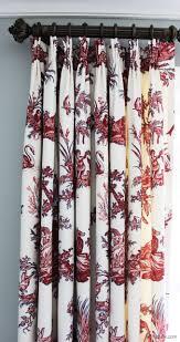 alessandra branca continenti drapes and ralph lauren moleskin