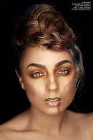 weekend makeup courses beginners make up course melbourne tamarua beauty