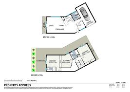 residential floor plan residential floor plans digital real estate