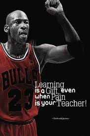 quote about learning environment 25 inspiring michael jordan quotes about sports confidence life