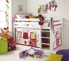 childrens bedroom decor furnishing and kids bedroom decor is an important step that helps to