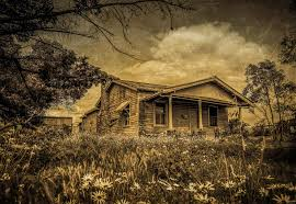 old house in rural australia free stock photo public domain pictures
