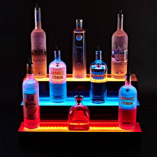 Liquor Display Shelves by Kitchen Fancy Furniture For Kitchen Decoration Using Modern 3