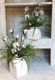 Rustic Charm Home Decor Best 25 French Rustic Decor Ideas On Pinterest The Rustic