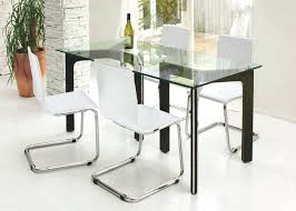 M S Dining Tables Dining Table Archives Hagiwara Design Office