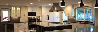 Anaheim Kitchen And Bath by Residential Remodeling Anaheim Ca Regal Contracting Company