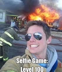 Douchebag Meme - douchebag firefighter meme generator imgflip