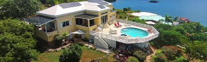 virgin islands vacation villa marbella suites villa hotel st thomas virgin islands