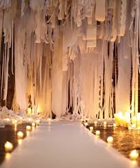 back drops picture of creative indoor ceremony backdrops