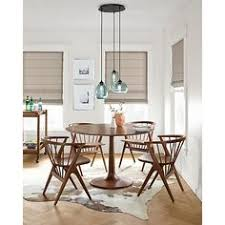 room and board pendant lights pike chair with chrome legs in colors chairs dining room