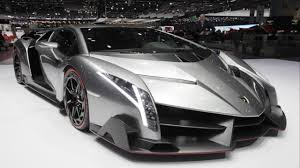 expensive luxury cars top 10 most expensive luxury cars in the world most welcome