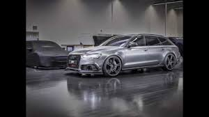 glitter audi 2015 abt rs6 r based on audi rs6 youtube