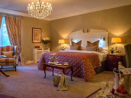 5 star castle ireland castle ireland dromoland castle hotel