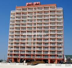 royal palms condos for sale in gulf shores