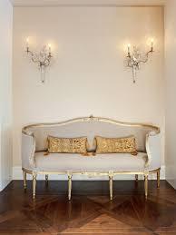 minimalist home design interior home interior wall design amusing design interior design walls