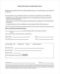 payment form template getjob csat co