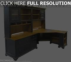 corner home office furniture corner desk for home office as space