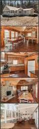 29 Best Flooring Images On Pinterest Knotty Pine Walls Basement
