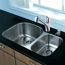 Kitchen Faucet Amazon Faucet Vigo Kitchen Faucet Parts Vigo Kitchen Faucet Amazon Vigo