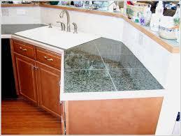 kitchen mainstays kitchen island double island kitchen grey and