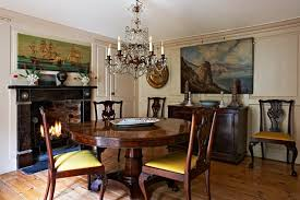 dining room ideas traditional small dining room ideas decorating small spaces houseandgarden