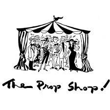 party rentals richmond va the prop shop party rentals richmond va wedding tables linens