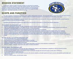 Mission Statement Examples For Resume Buy Original Essays Online Personal Mission Statement On Resume