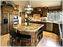 lighting fixtures kitchen island kitchen lighting ideas pictures installation of the kitchen island