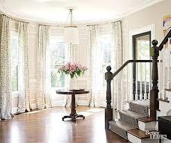 modern victorian decor modern victorian interior best modern decor ideas on modern modern