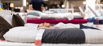 How To Have The Most Comfortable Bed Top 10 Bed Shopping Tips Which