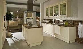 kche landhausstil modern braun uncategorized kleines kuche modern braun kuche