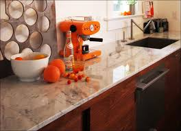 Kitchen Cabinet Sliding Organizers - roll out shelves roll out shelves rollouts rollout shelf rolling