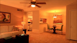 arbor hills apartments living room for rent in nashville youtube arbor hills apartments living room for rent in nashville