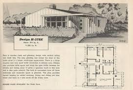 strikingly idea 7 cape cod house plans nz style homeca