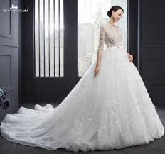 online wedding dress suzhou yiaibridal wedding dress factory small orders online