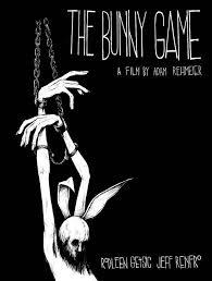 The Bunny Game (2010) izle