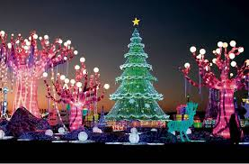 magic winter lights dallas the best places to see christmas lights in dallas fort worth star