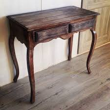 Pine Console Table Pine Console Tables Cheap Home Table Decoration