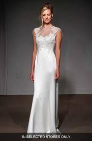 women u0027s anna maier couture wedding dresses u0026 bridal gowns nordstrom