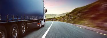 Trusted Truck Repair In Edmonton Fireweed Heavy Truck