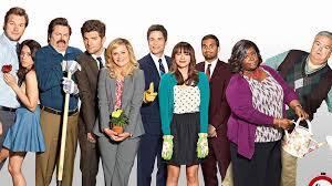 The Social Cast Tv Cap Parks And Rec Photos Give Us Feels Charlie Sheen U0027s Men