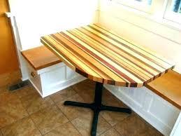 kitchen nook furniture diy corner storage bench custom kitchen nook benches dma homes