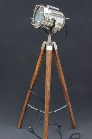 Nautical Floor Lamps Wireless Floor Lamps Lamp World