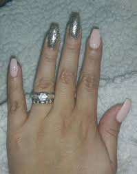 the nail loft closed makeup artists 5530 catoma st westside