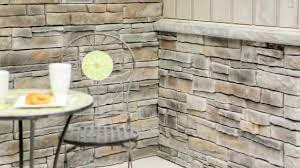 how to install an inside stone veneer corner with fusion stone